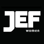 JEF_DEF